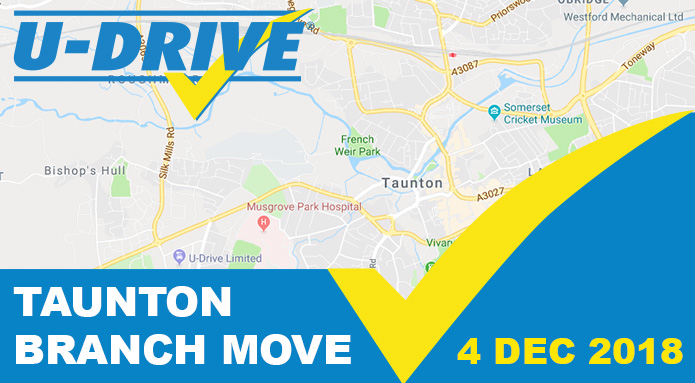 Taunton-Branch-Move.jpg